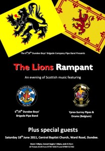 Boys brigade cllr fraser macpherson further to my recent article about the forthcoming boys brigade concert heres a poster about the event that you can also download by going to thecheapjerseys Image collections